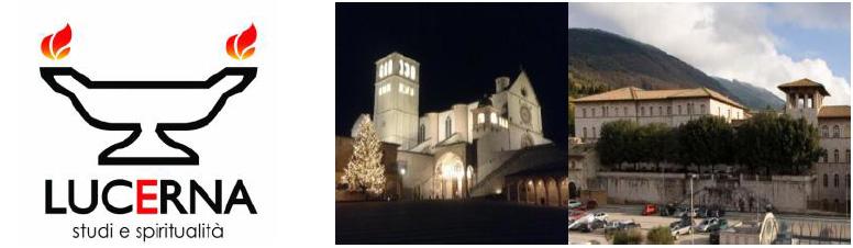 Imagines Lucernae