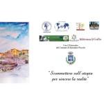 CLE - Centrum Latinitatis Europae