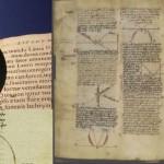 Il C. L. E. di Roma e il Liceo scientifico «Benedetto Croce» organizzazo la XIV edizione del CERTAMEN ROMANUM -