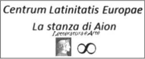 """Programma di novembre 2017 """"La Stanza di Aion"""" – punto CLE di Trieste"""