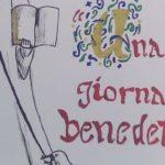 Il CLE con Norcia, il CLE per Norcia - contributi alla rinascita spirituale e culturale della città benedettina